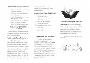 TOPRAK ANALİZİ-page-001