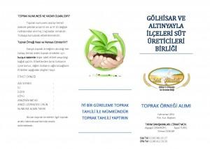 TOPRAK ANALİZİ-page-002